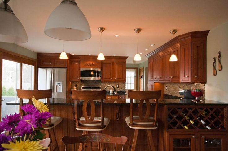 Kitchen Cabinets Nj Reviews - Sarkem.net