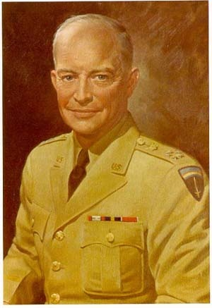 "a history of dwight d eisenhower born in denison texas 80%8b/eisenhower-birthplace-state-historic-site and president dwight david ""ike"" eisenhower was born dwight d eisenhower in denison texas."