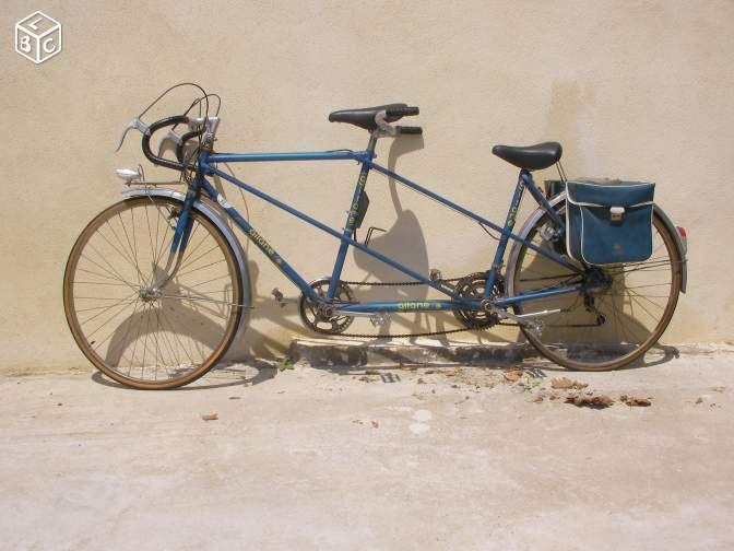 1000 id es propos de velo gitane sur pinterest cycles gitane citations sur le cyclisme et. Black Bedroom Furniture Sets. Home Design Ideas