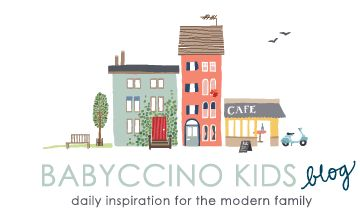 Babyccino Kids: Daily tips, Childrens products, Craft ideas, Recipes & More
