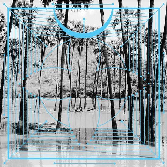 Four Tet – Pink [2012] // Electronic, Alternative Pop/Rock, IDM