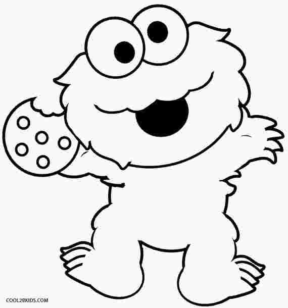 Cool Coloring Pages to Print Christmas Children | Cakes Coloring | 610x570