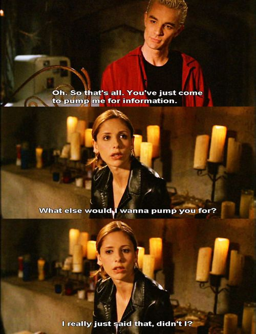 hush buffy the vampire slayer essay The power and limitations of buffy the vampire slayer essay  in buffy the vampire slayer episode 410 hush, a group of demon-like creatures known as the.