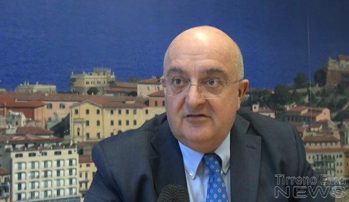 """""""Brutto giorno per la politica, mancati rispetto e preparazione"""" - sabato 23 gennaio 2016 - Tirreno Elba News"""