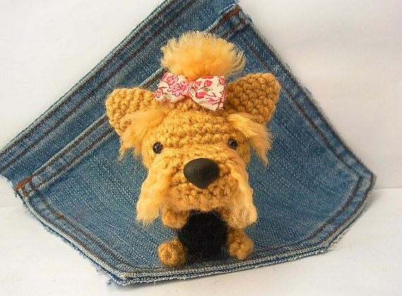 200+ best images about Crochet / knit dog on Pinterest ...