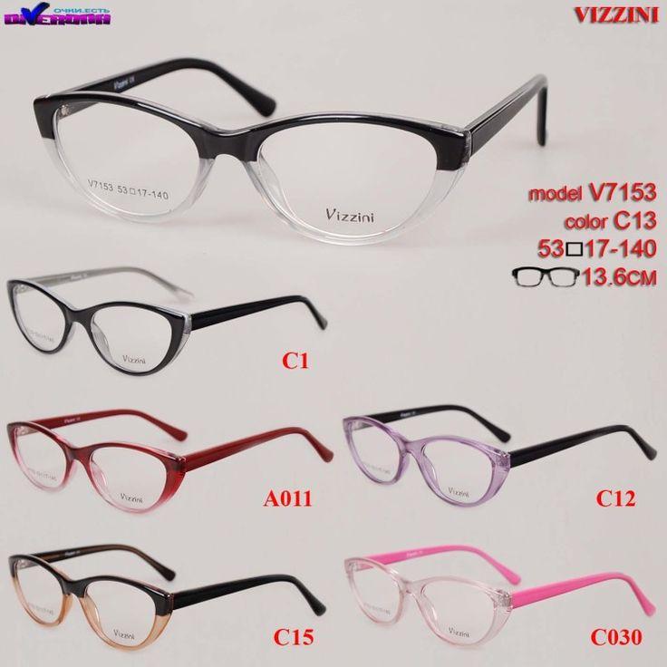 208 besten Glasse Bilder auf Pinterest | Brillen, Sonnenbrillen und ...