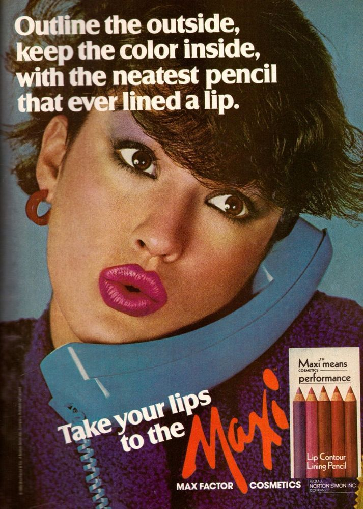 1060 best favorite cosmeticsskin care amp nail ads images
