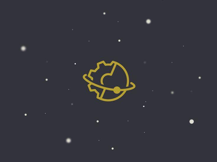 24 Incredibly Minimal Logo Creations.