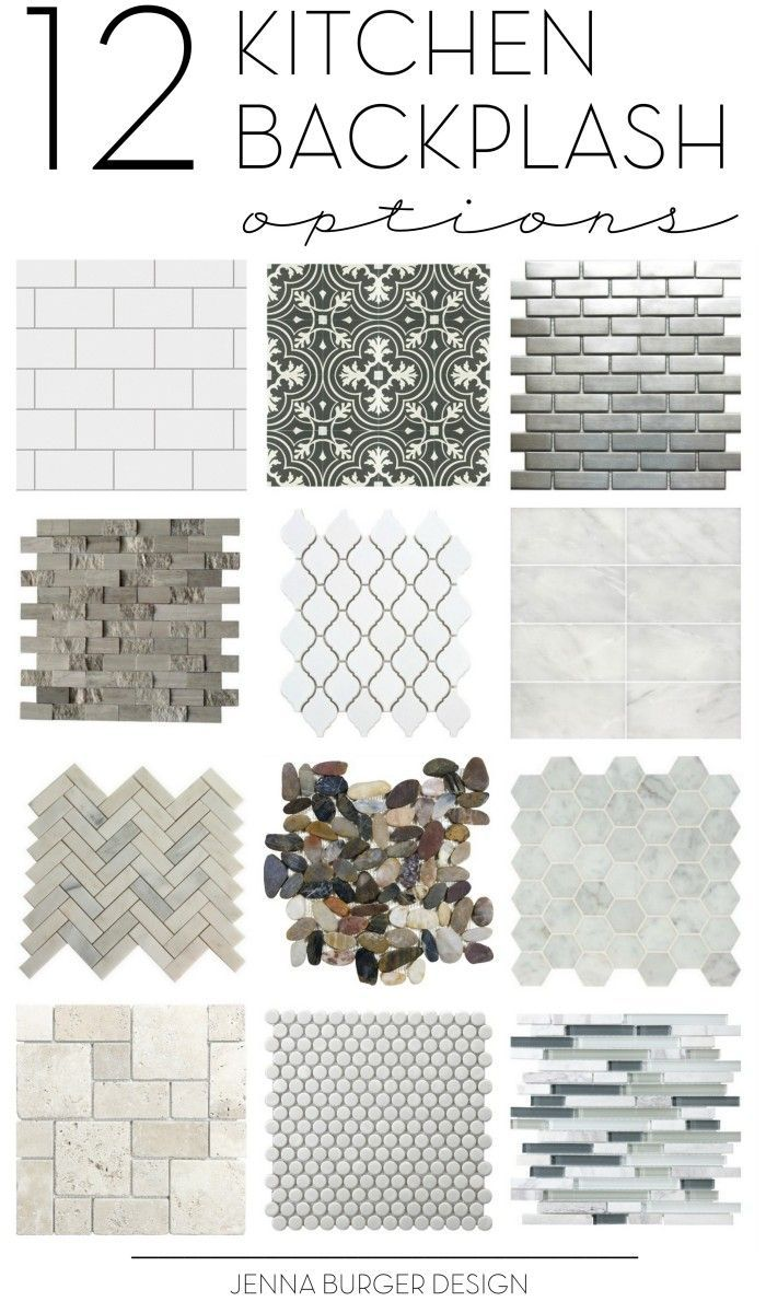 Tiles For Kitchen best 25+ kitchen backsplash ideas on pinterest | backsplash ideas