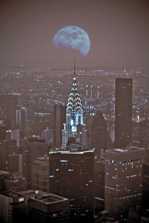 (1) big apple | New York | Pinterest new york -  #dress,  heels  pretty -  #weheartit
