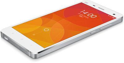 "Kelebihan dan Kekurangan Xiaomi Mi4, ""Ponsel Selfie 8MP"""