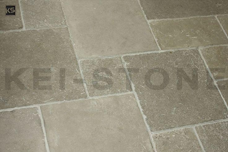 dallage monceaux pierre naturelle beige kei stone aix en provence pertuis lyon auxerre hossegor. Black Bedroom Furniture Sets. Home Design Ideas