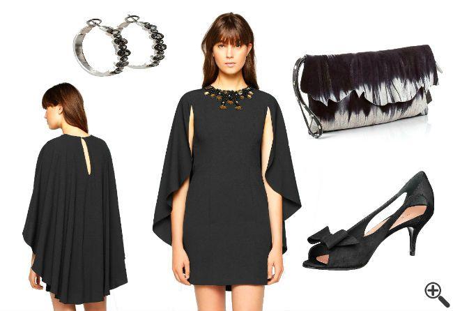 ber ideen zu elegante sexy outfits auf pinterest. Black Bedroom Furniture Sets. Home Design Ideas