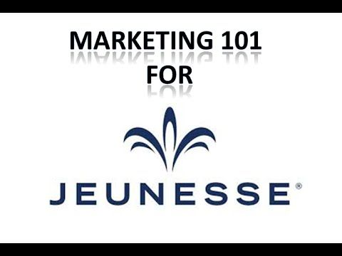 Jeunesse Global Review explains the intro steps to marketing a Jeunesse business in order to gain more leads, sales, and sign ups into the business.  #Jeunesseleads #JeunesseGlobalReview #JeunesseMarketing http://www.ISignMyChecks.com keep smiling