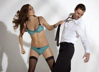 Como Hacerle El #Amor A Un #Hombre Casado: #Consejos Prohibidos para #retener a tu #hombre prohibido