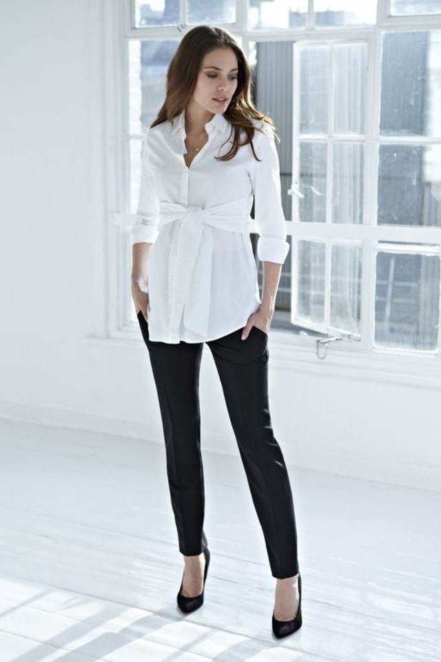 large_fustany-fashion-stylish_mamas-metrnity_work_wear-25.jpg (640×960)
