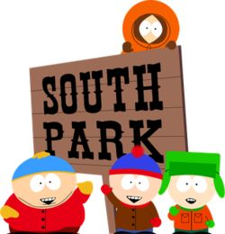 South Park - Wikipedia
