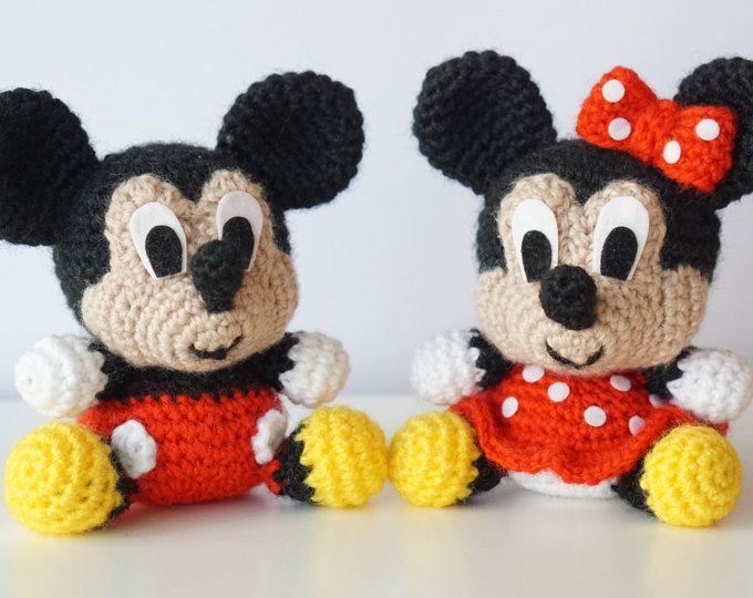 233 besten Crochet Bilder auf Pinterest | Spielzeug, Gehäkelte ...