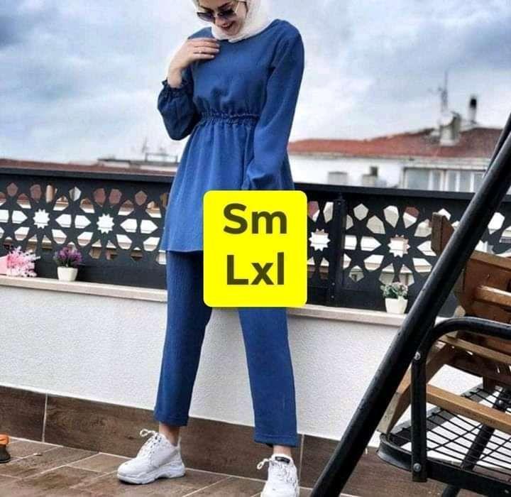 أسـواق كوديـا إعلانات الجزائر البيع و الشراء Jackets Fashion Denim Jacket