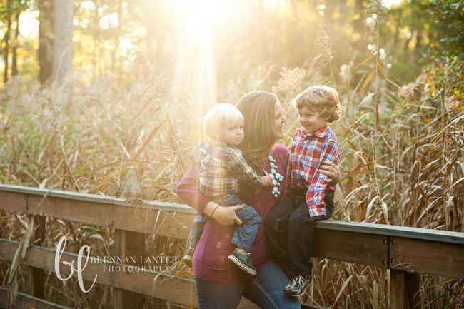 Share Tweet + 1 Mail Creating an experience for your clients during a family session can be a little bit challenging, and at times, ...