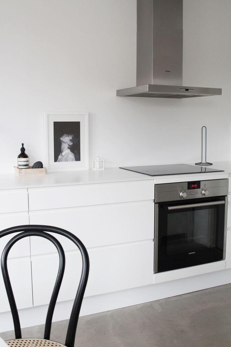 k che ohne h ngeschr nke inspirationen bitte seite 3. Black Bedroom Furniture Sets. Home Design Ideas