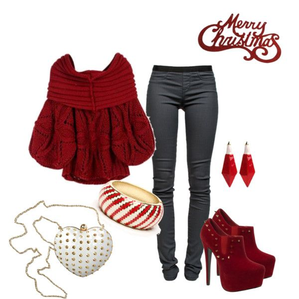 sexy Christmas party outfit | Clothes | Christmas party outfits, Outfits,  Cute christmas party outfits - Sexy Christmas Party Outfit Clothes Christmas Party Outfits