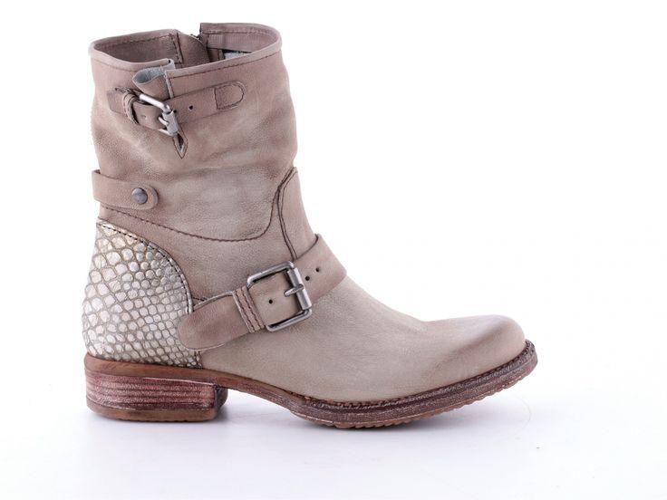 MJUS Shoes Sasso