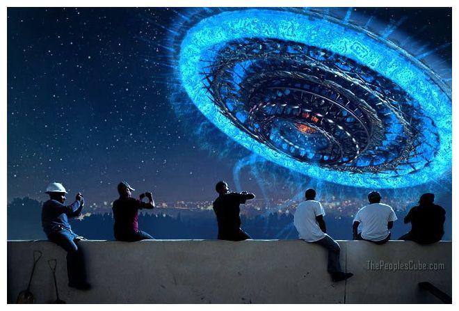Recent Alien Abduction Stories | Alien Abduction Reports http://www.sott.net/article/258175-Alien ...
