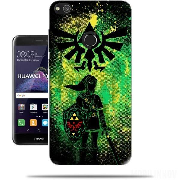 coque huawei p8 lite 2017 zelda | Huawei, Iphone 11, Iphone
