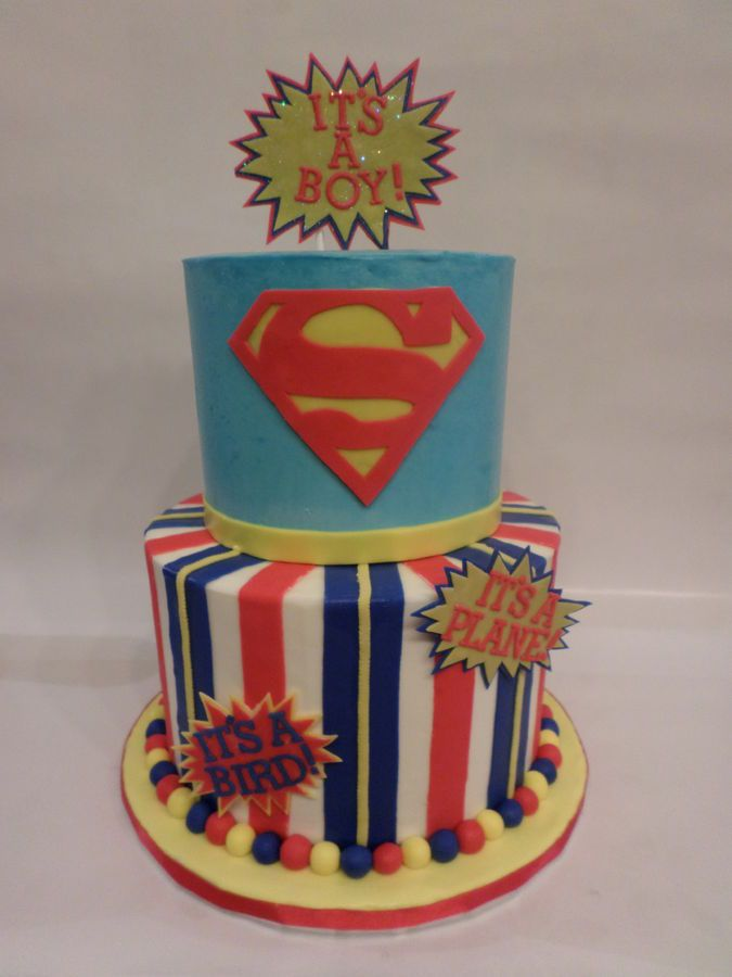 baby shower cakes on pinterest cake central themed baby showers and