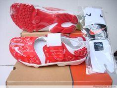 http://www.nikeriftshoes.com/womens-nike-air-rift-red-white-p-66.html Only$70.85 WOMENS #NIKE AIR RIFT RED WHITE #Free #Shipping!