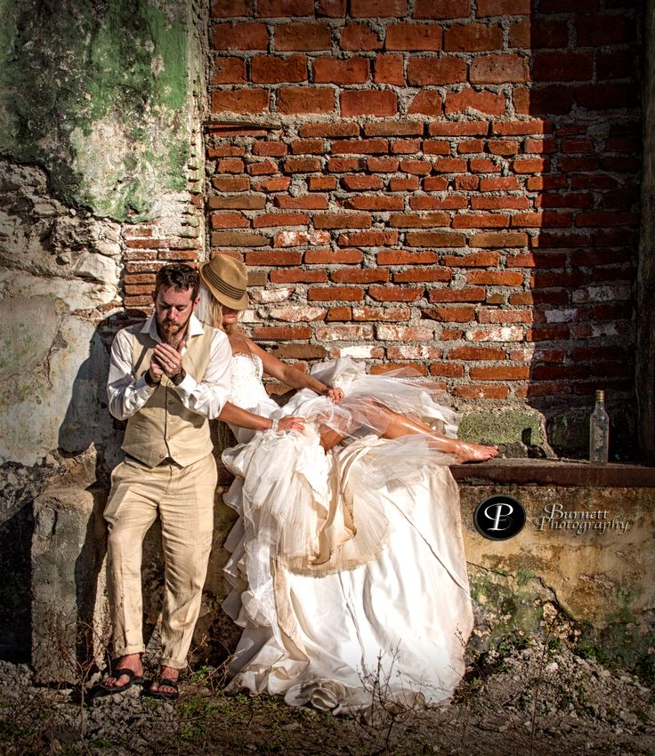 Cuba is a unique place and getting married there is sure to be an adventure. Check out the real wedding of Rob & Crystal at Cayo Santa Maria, Cuba.