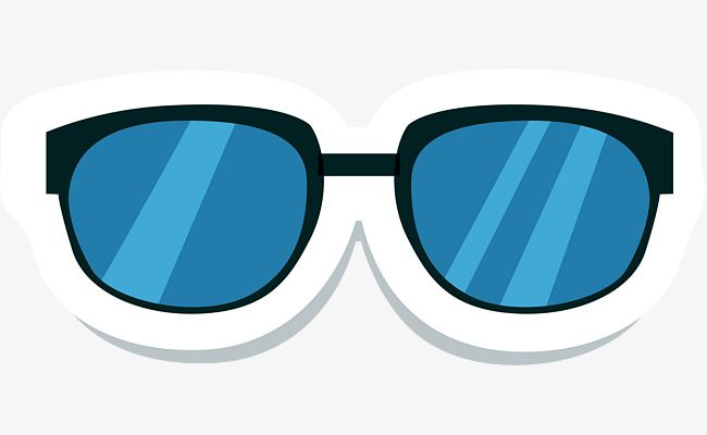 Cartoon Sunglasses Funny Cute Glasses Sunglasses Png Transparent Clipart Image And Psd File For Free Download Funny Cute Sunglasses Image