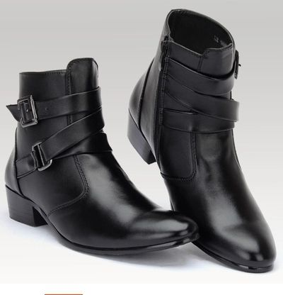 Cheap Men's Boots on Sale at Bargain Price, Buy Quality Men's Boots from China Men's Boots Suppliers at Aliexpress.com:1,Model Number:3A-150627 2,Insole Material:Latex 3,is_handmade:Yes 4,Outsole Material:Rubber 5,Season:Spring/Autumn