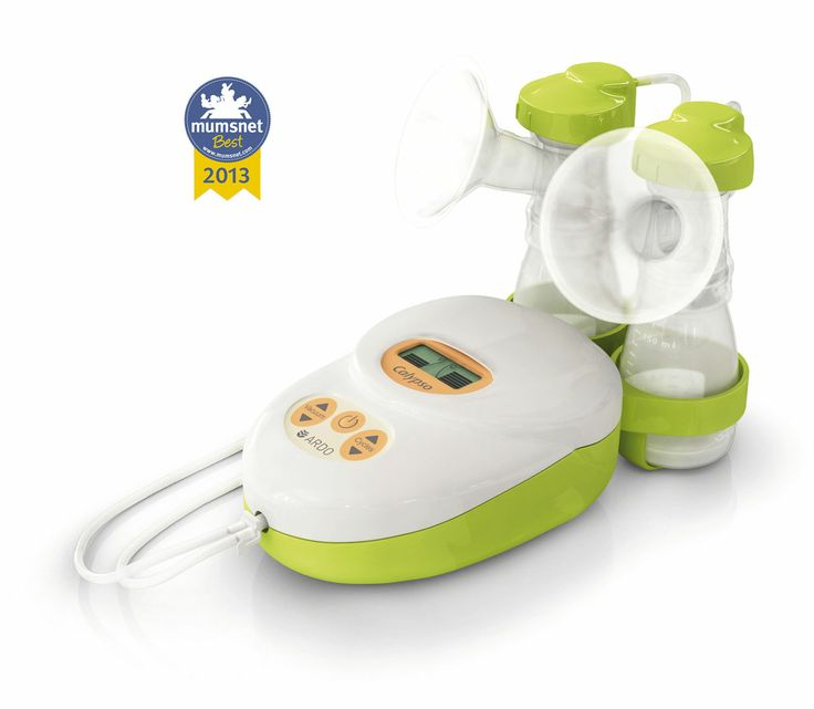 Calypso Electric Breastpump Review by Mummy Blogger  http://www.ardobreastpumps.co.uk/mummy-blooger-reviews-calypso-breastpump  #breastfeeding #mummy #blogger #reviews