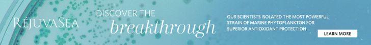 Know The Truths: Erythema Multiforme Bullosum - http://www.socaldec.org/know-the-facts-erythema-multiforme-bullosum/