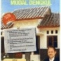 paket properti modal dengkul