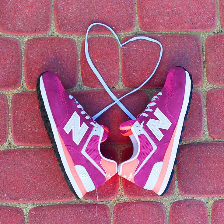 Shining With Bright New Balance WR996CST Womens Running Shoes Pink White Blackdiscount new balanceOnline