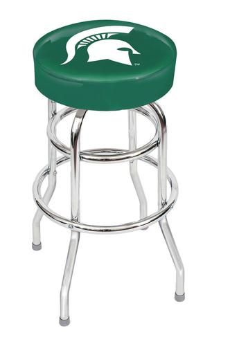 best ideas about Bar stool sports on Pinterest