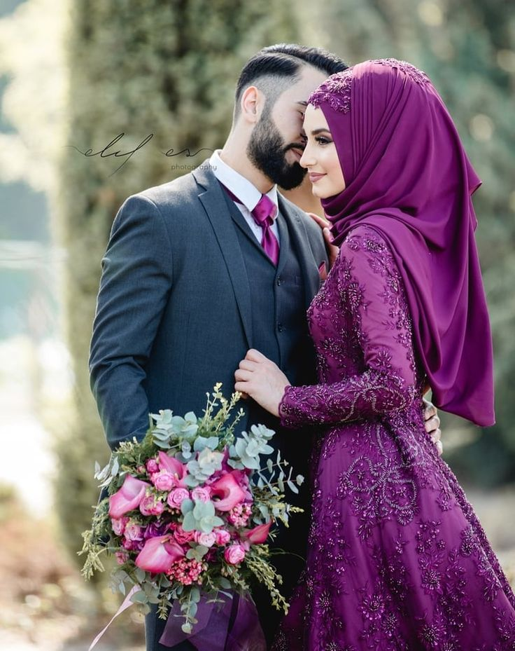 Розы картинки, красивые картинки про ислам мусульманка
