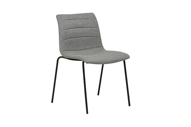 GlobeWest - Bobby Dining Chair