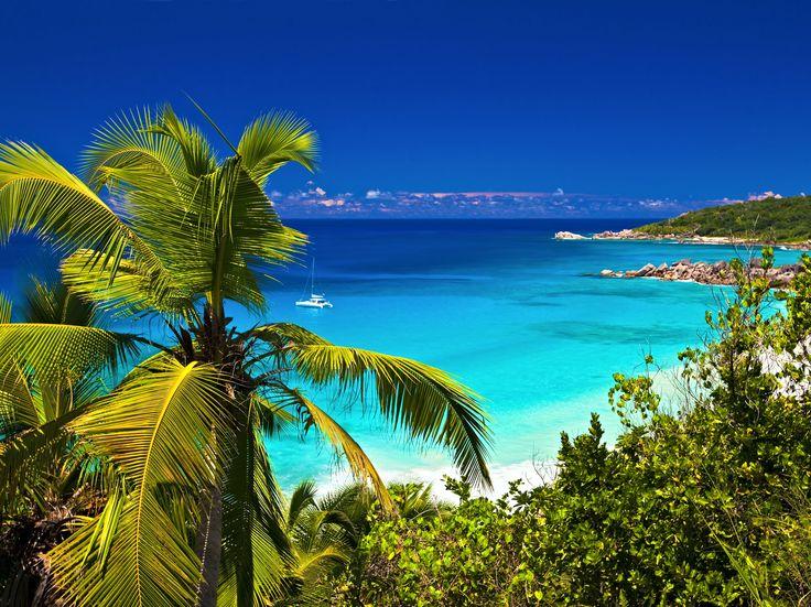 san salvador in the bahamas | Fun and Sun à San Salvador ! - Bahamasveo