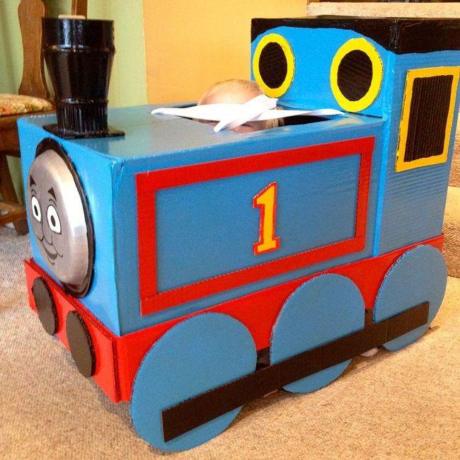 Assez 25+ unique Thomas the train toys ideas on Pinterest | Thomas  OH95