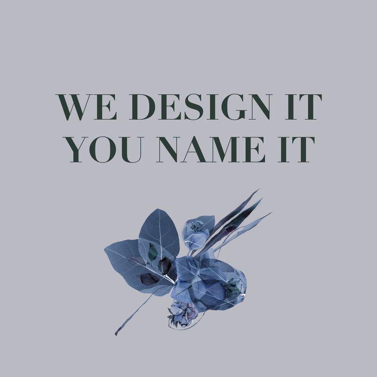 Слоган нашей студии текстильного дизайна.  #textilepattern, #textiledesign, #fabricdesign, #textiledesignpattern, #fabricsdesign, #premierevision, #дизайнткани, #текстильныйдизайн, #дизайнтекстиля, #паттерн, #рисунокткани,