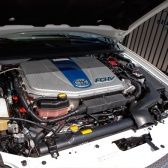 Why Toyota and GM Are Pushing Fuel-Cell Cars to Market | MIT Technology Review