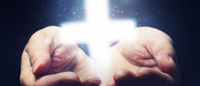 Nous vivons dans des temps où le Malin se joue de nous et de notre Maître Jésus-Christ. Des pièges nous sont tendus et n'ont qu'un seul but : nous faire perdre la foi et la confiance en Dieu