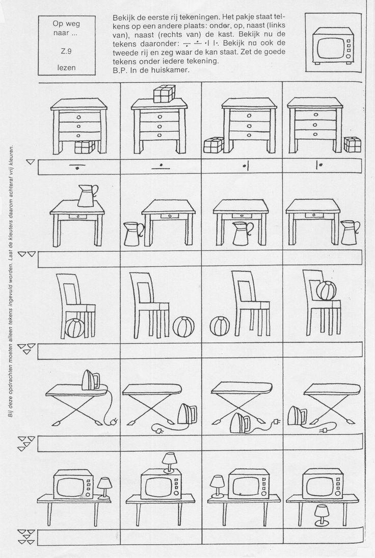 Op, onder, links, rechts (werkblad).jpg (1152×1712)