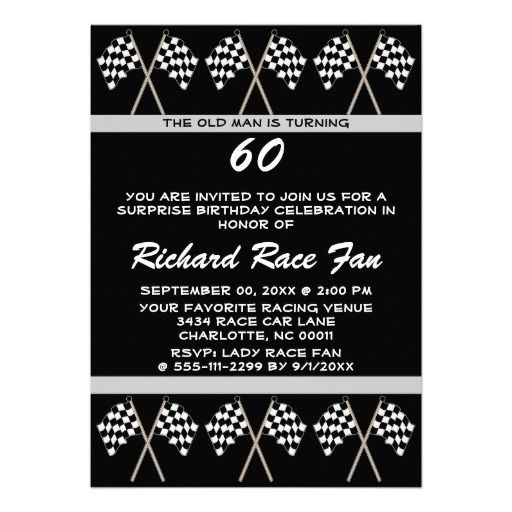 Free Funny Birthday Invitations For Adults: 1000+ Images About Funny Birthday Party Invitations On