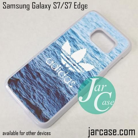 samsung s7 edge case adidas
