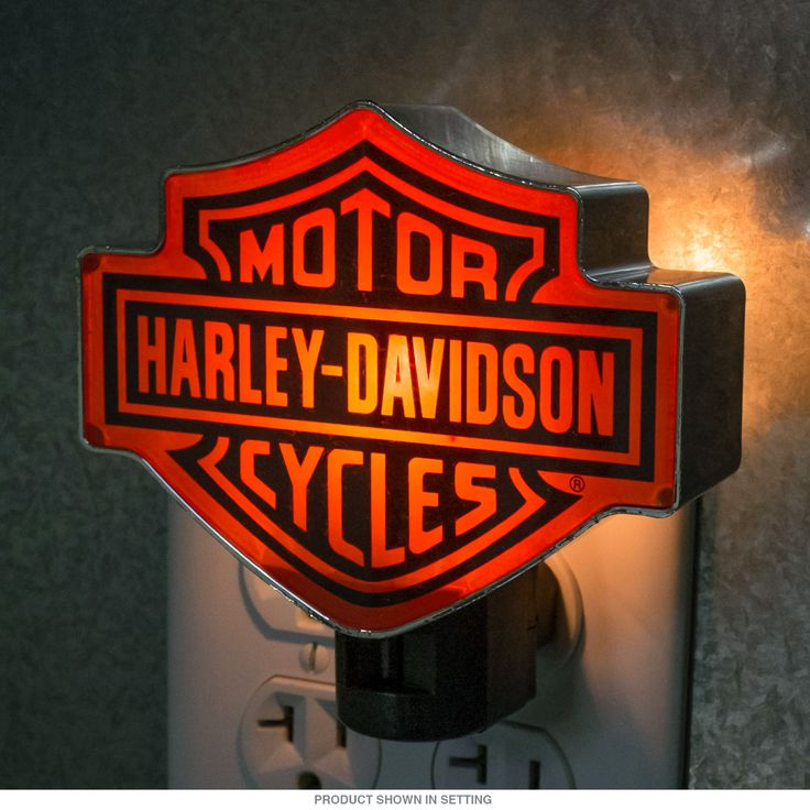 624 best harley deco and pratic accessories images on for Deco harley davidson